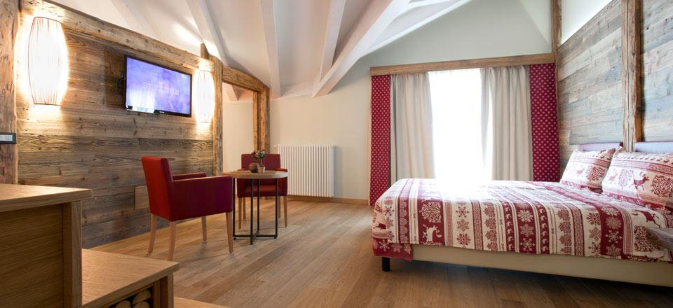 Sb service for hotel servizi per hotel e alberghi for Arredi per alberghi e hotel